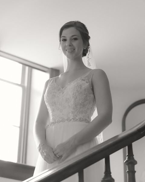 Anne-Jorden-Wedding--9.jpg