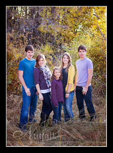 Cottrell Family 51.jpg
