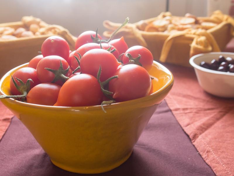 calemone tomatoes.jpg