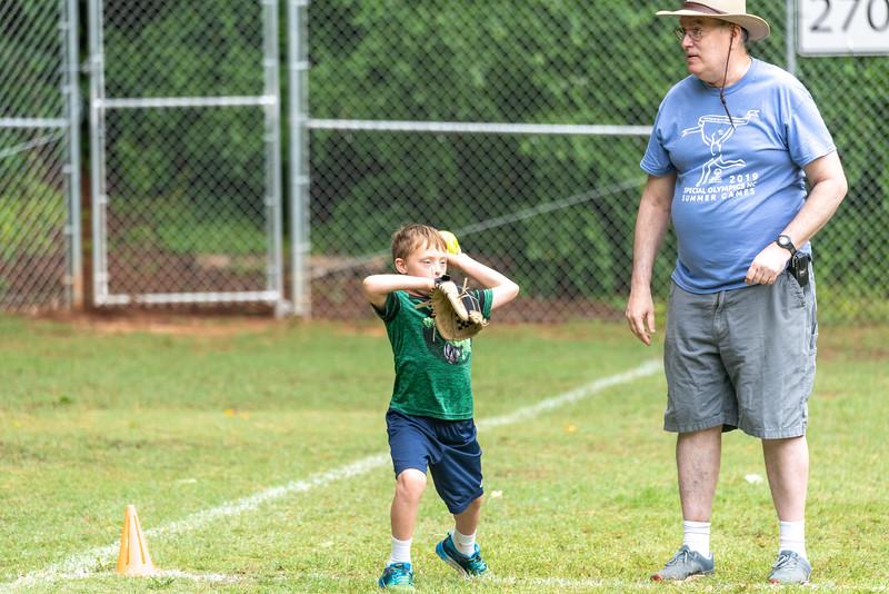 Special Olympics Softball Skills-1560.jpg