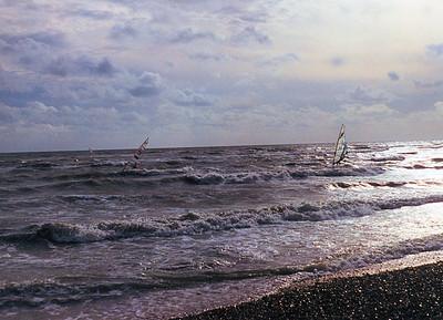 Brighton '93