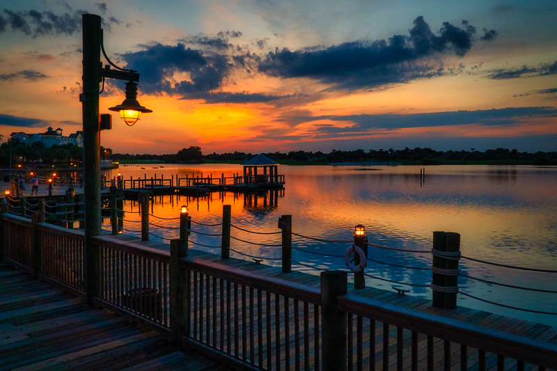 Lake Sumter-164-Edit.jpg