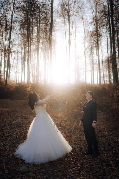 After wedding-249.jpg