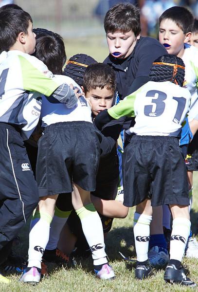 0990_09-Nov-13_RugbyOrcasitas.jpg