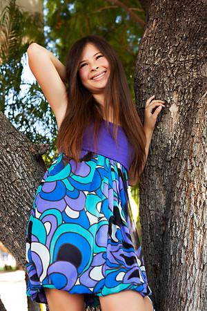 Holly Hanako Smith