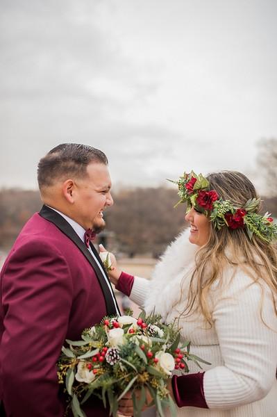 Justin & Tiffani - Central Park Wedding (283).jpg
