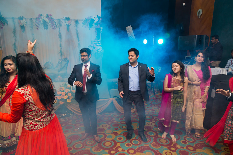 bangalore-engagement-photographer-candid-185.JPG