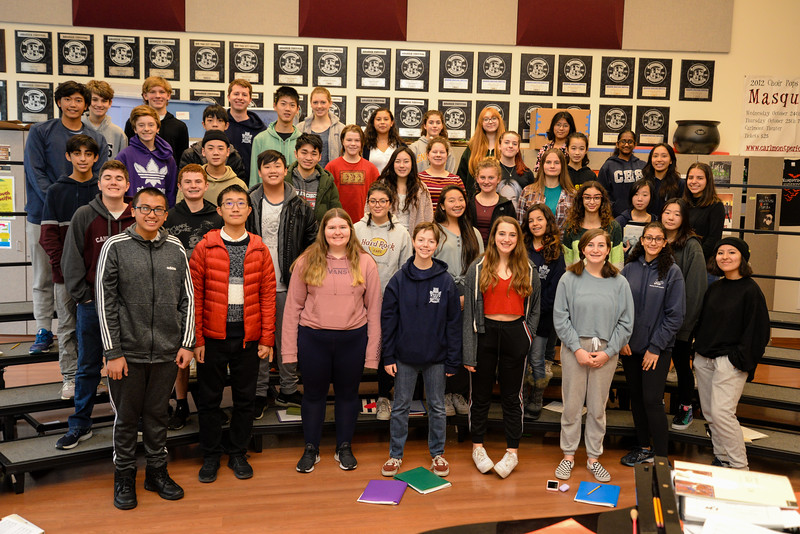 Choir Groups (1 of 5).jpg