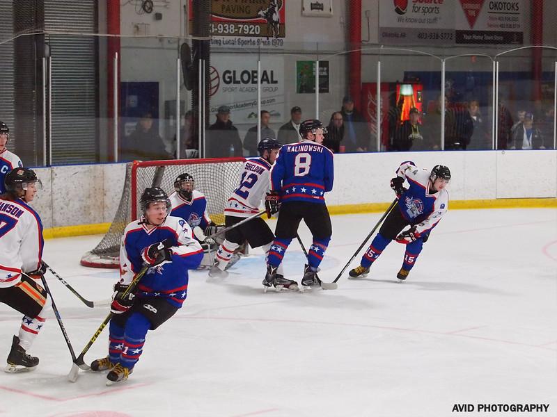 Heritage Junior Hockey League All Star Game 2018 (201).jpg