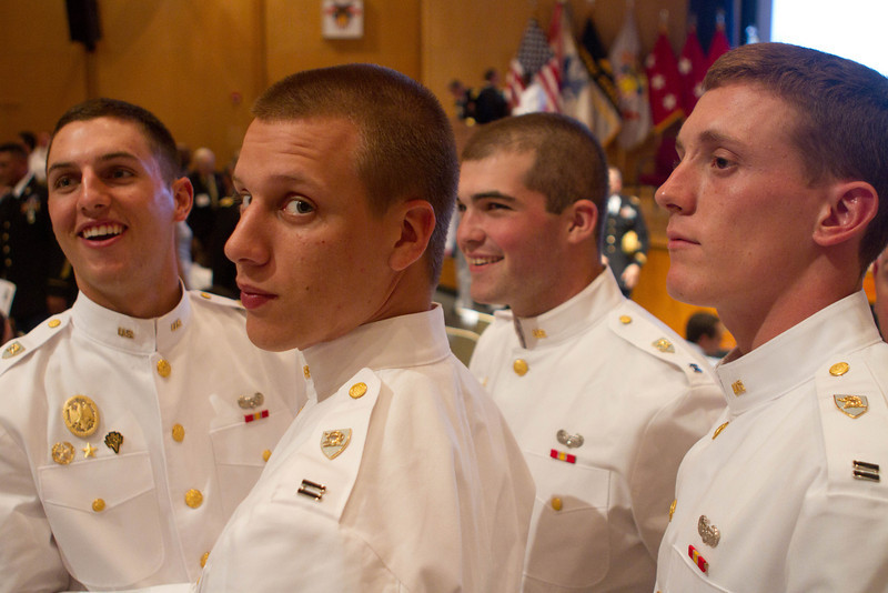 Bunker- Affirmation Ceremony; class of 2013 (1 of 56).jpg