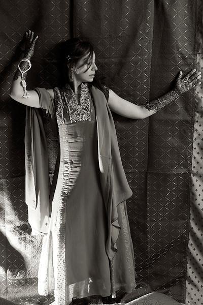 Rahim-Mehndi-2012-06-00583.jpg