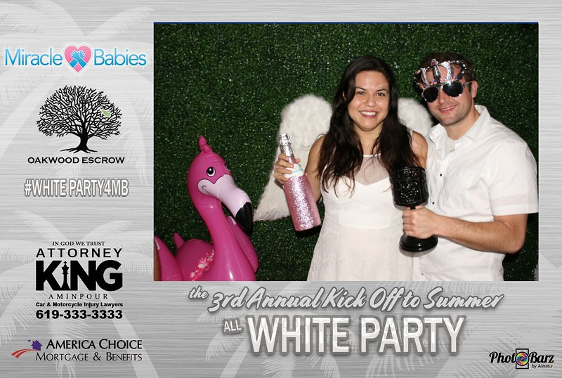 WHITE PARTY (101).jpg