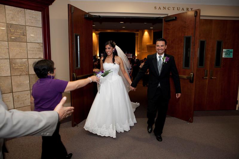 2011-11-11-Servante-Wedding-154.JPG