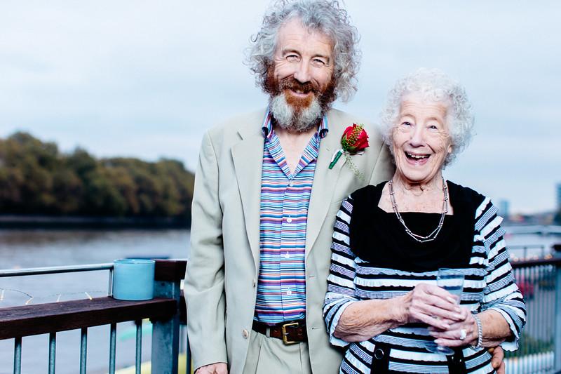 78_Harriet and Andys Wedding_.jpg