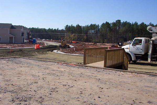 Skybrook Construction