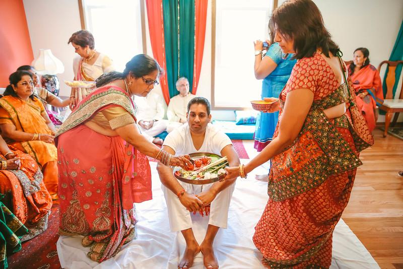 Abhi's Grah Shanti (400 of 507).jpg