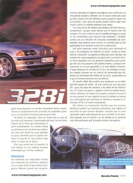 123_probando_bmw_328i_junio_1999-0002g.jpg