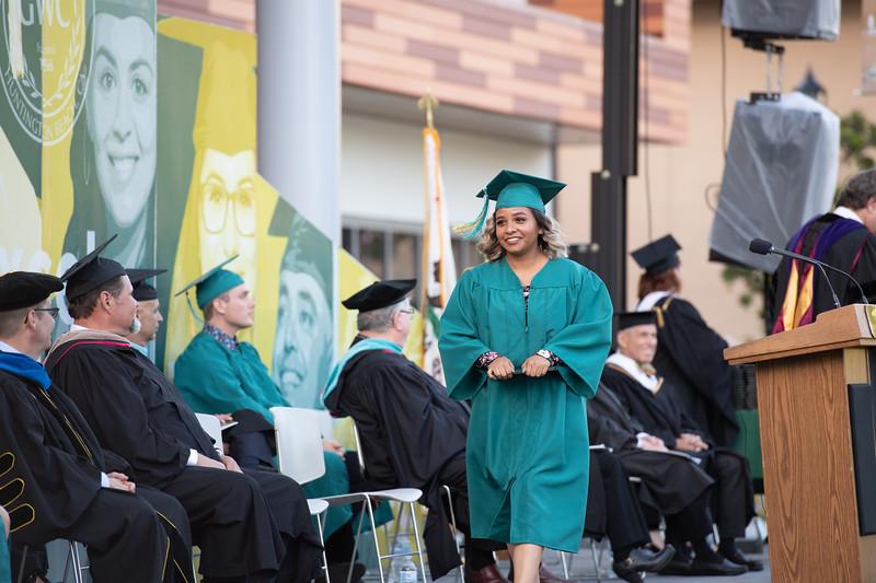 GWC-Graduation-2019-2812.jpg