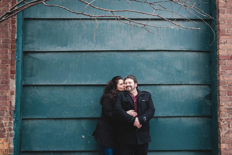 2018-12-30 Kim & Rob Engagement Print-45.jpg