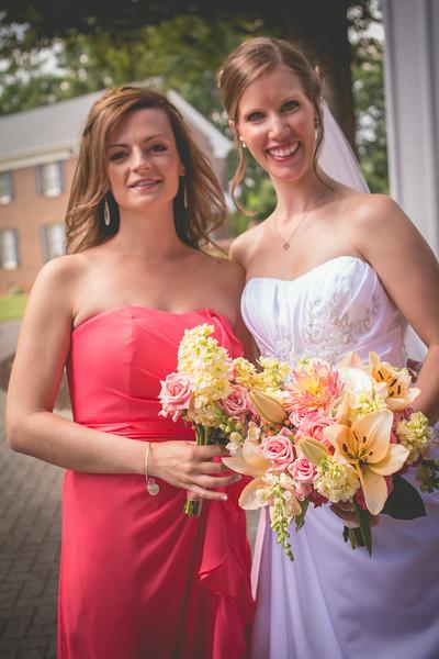 Heather&PaulWed_0391.jpg