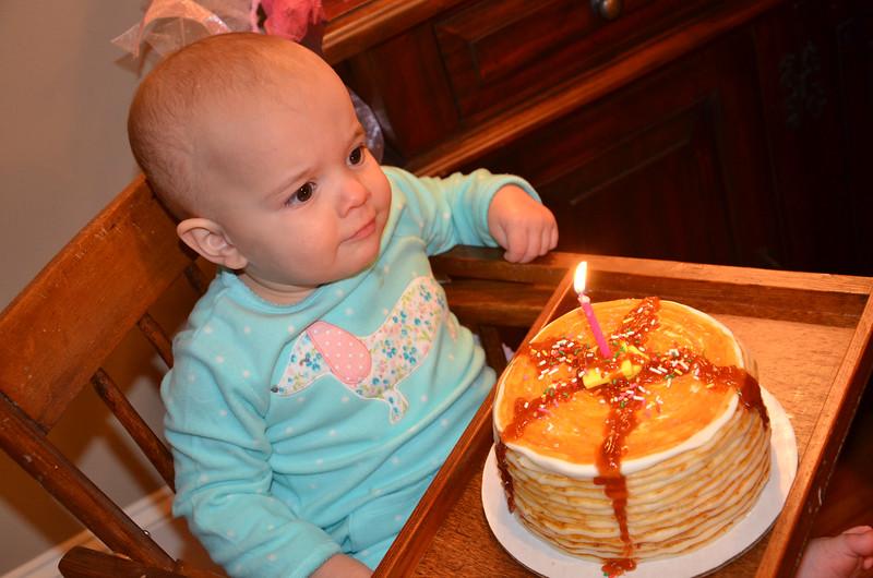 birthday-49.jpg