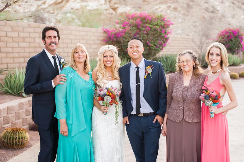 20141115-07-family-104.jpg