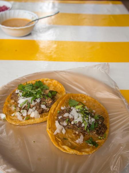Birria tacos fb-2.jpg