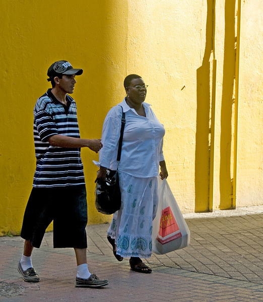 20091201A-Curacao-5790A.jpg
