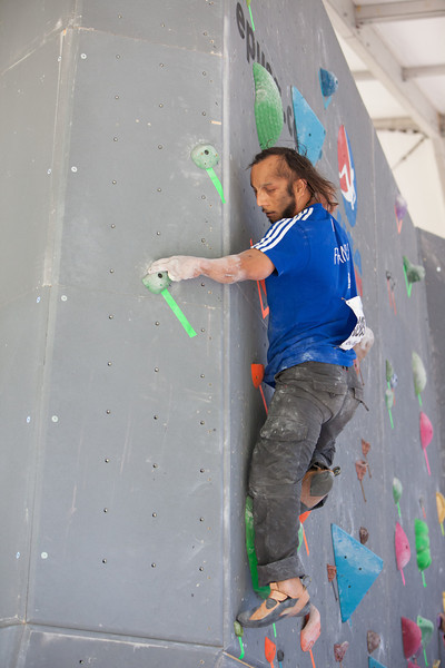 ClimbingPix.com