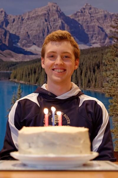 21st Birthday (1).jpg