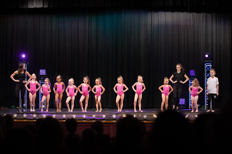Dance Productions Recital 2019-305.jpg