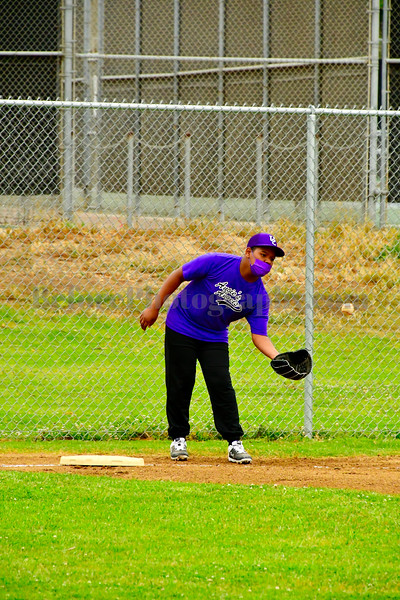 Challenger Baseball 24APR2021