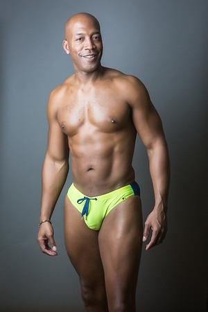 2015-04 Swimsuits EDITS