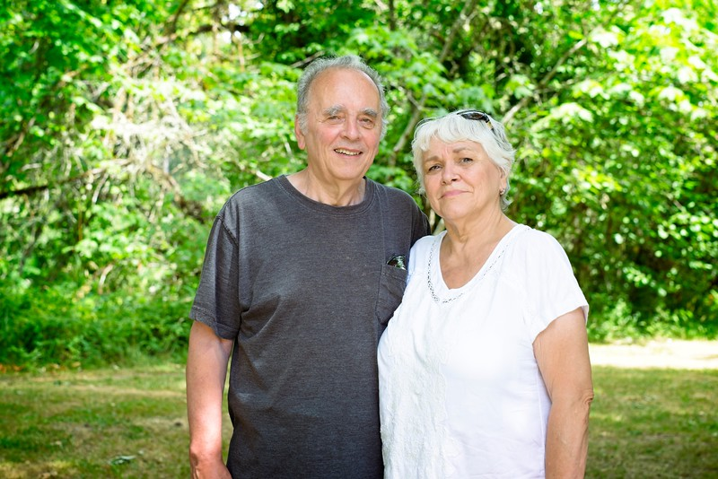 Vaughan-Family-Reunion-2018-08.jpg