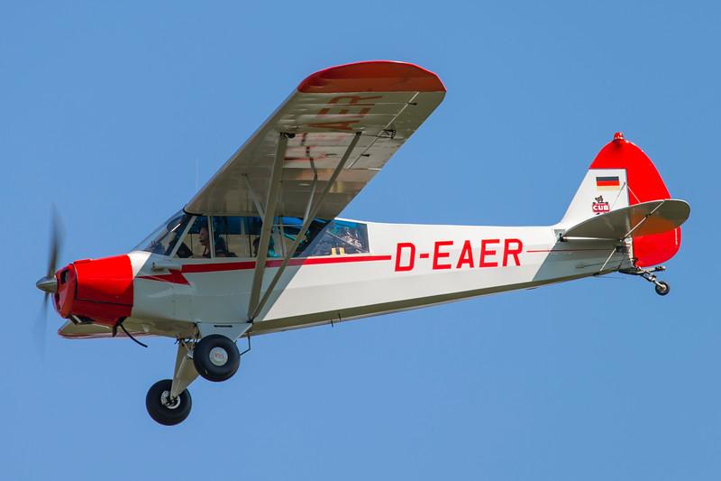 D-EAER- PiperPA-18-95SuperCub-Private-EDST-2016-09-09-_A7X3944-DanishAviationPhoto.jpg
