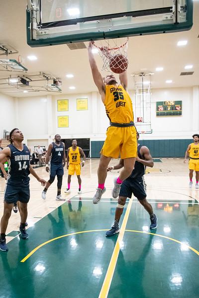 Basketball-M-2020-01-31-8666.jpg