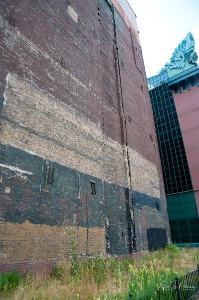 Chicago 2011-2-3.jpg
