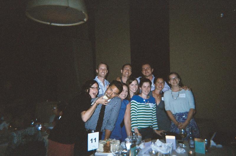 group 11.JPG