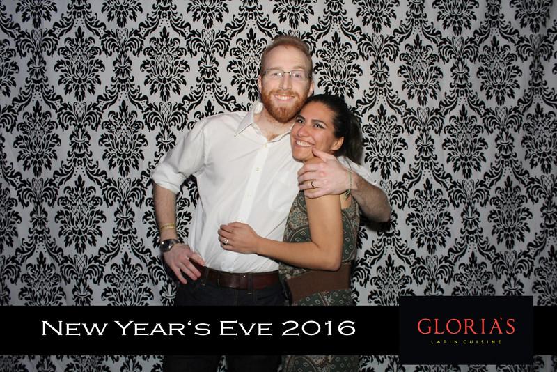 2016-12-31_231638.jpg