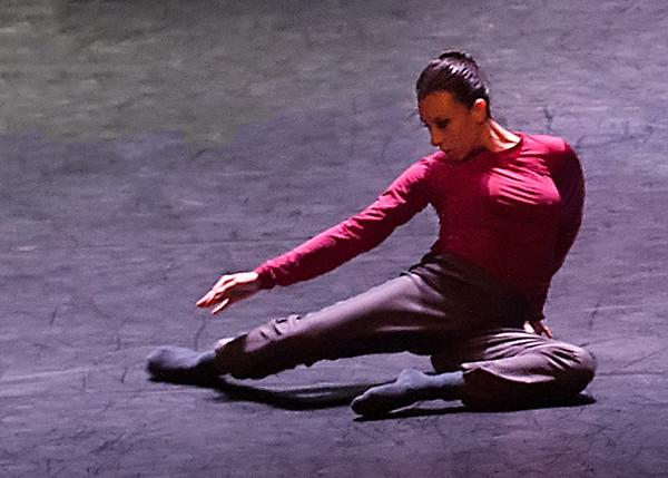 LaGuardia Graduation Dance Friday Performance 2013-656.jpg