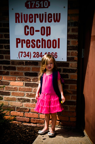 Ada Cain's First Day of Preschool - 09SEP14-9284.jpg