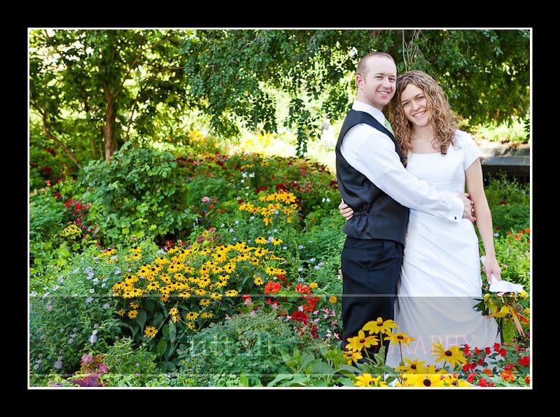 Ricks Wedding 133.jpg