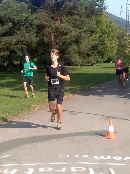 2 mile kosice 61 kolo 01.09.2018-037.jpg