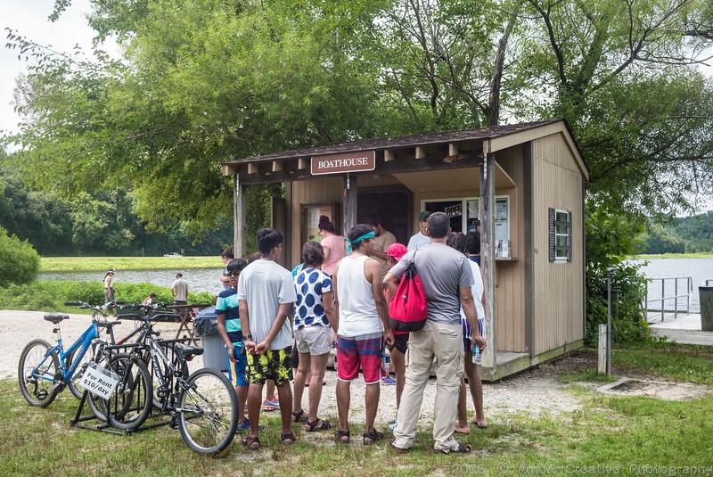 2016-08-06_Camping@TuckahoeStateParkMD_07-2.jpg