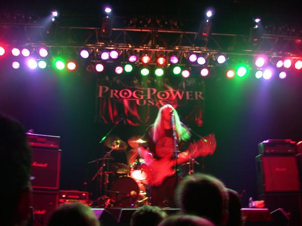 2002-11-16 - ProgPower 2002