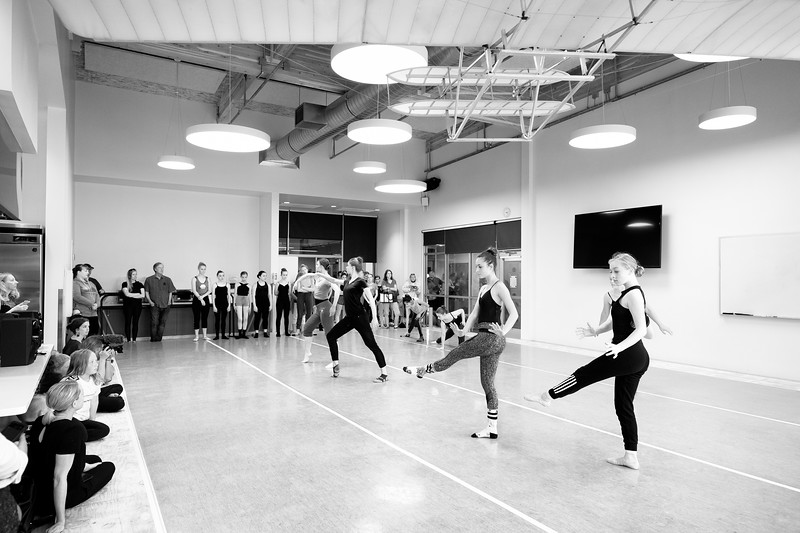 Ballet_SunValley_July7_2019-467-Edit_BW.jpg