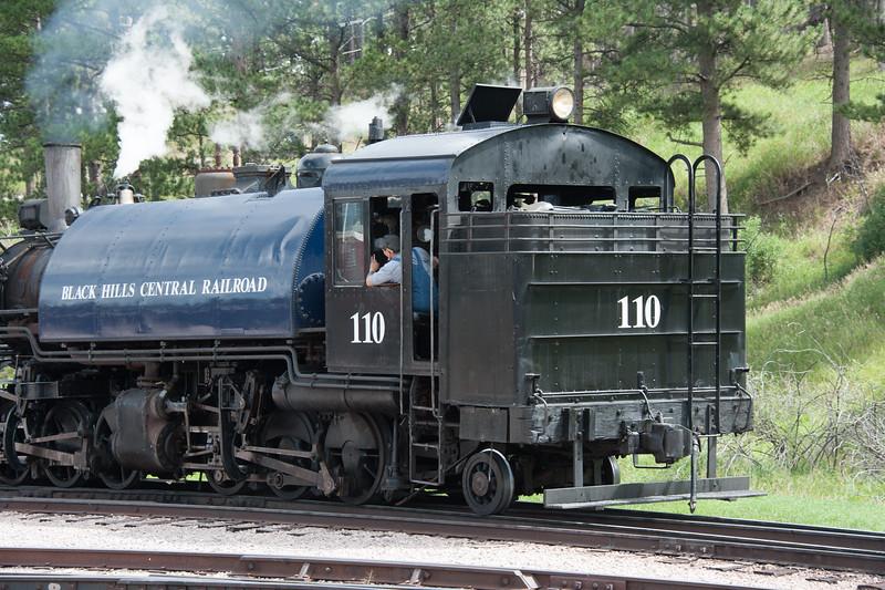 20160820_Hill City Steam Train_03.jpg