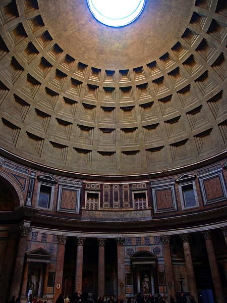 Rome Pantheon 30-1-09 (2).jpg