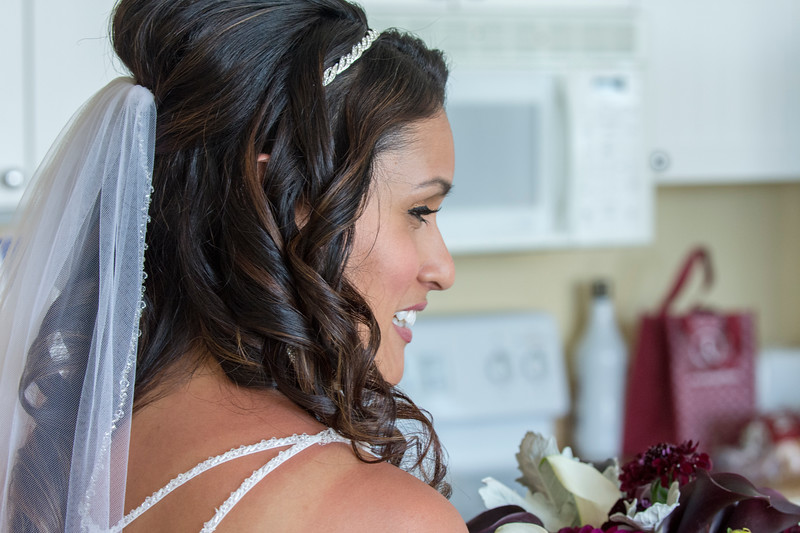 Heidi Pink Shell Resort Lifes Short Wedding Photography 164.JPG