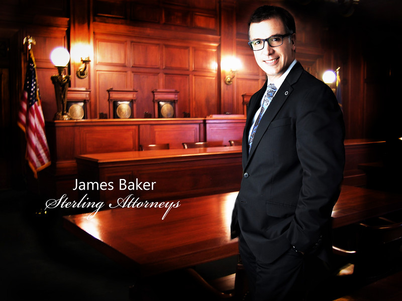 Attorney James Baker sterling 2.jpg
